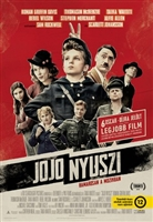 Jojo Rabbit #1742251 movie poster