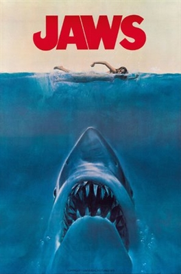 Jaws poster #1743577