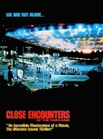 Close Encounters of the Third Kind #1744545 movie poster