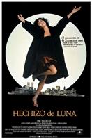 Moonstruck #1744834 movie poster