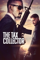 The Tax Collector movie poster