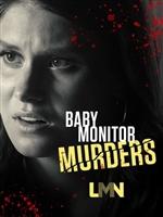 The Babysitter movie poster