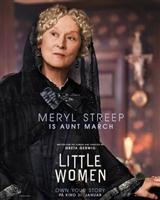 Little Women #1749216 movie poster