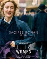Little Women #1749218 movie poster