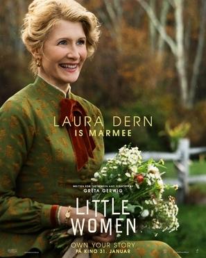 Little Women poster #1749219