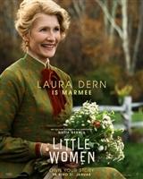Little Women #1749219 movie poster