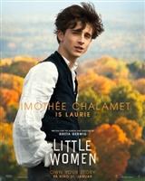 Little Women #1749221 movie poster