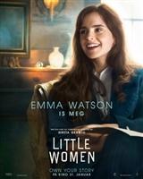 Little Women #1749222 movie poster