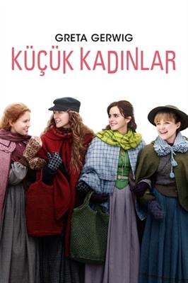 Little Women poster #1749468