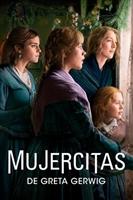 Little Women #1749473 movie poster