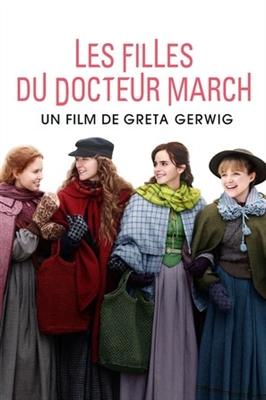 Little Women poster #1749476