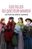 Little Women #1749476 movie poster