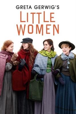 Little Women poster #1749488