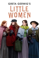 Little Women #1749488 movie poster