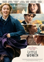 Little Women #1749490 movie poster