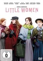 Little Women #1749492 movie poster
