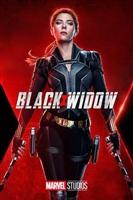 Black Widow #1749583 movie poster