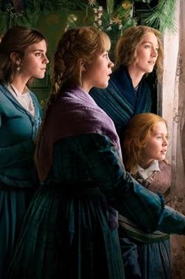 Little Women poster #1749592