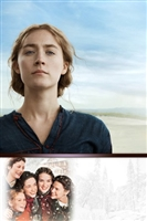 Little Women #1749816 movie poster