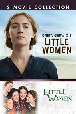 Little Women poster #1749817