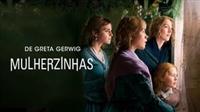 Little Women #1749823 movie poster