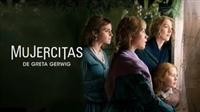 Little Women #1749824 movie poster
