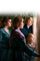 Little Women #1749872 movie poster