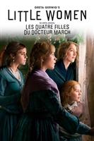 Little Women #1749873 movie poster