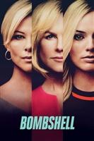 Bombshell #1750168 movie poster