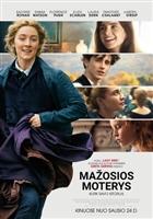 Little Women #1750258 movie poster