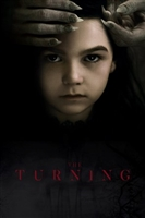 The Turning movie poster