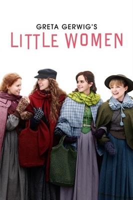 Little Women poster #1750849