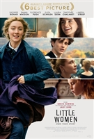 Little Women #1751054 movie poster