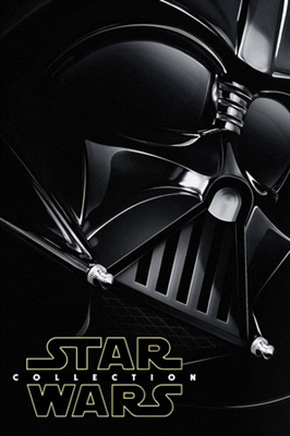 Star Wars poster #1752207