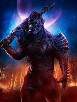 Psycho Goreman #1753028 movie poster