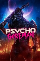Psycho Goreman #1753029 movie poster