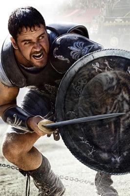 Gladiator poster #1753620