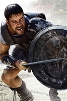 Gladiator #1753620 movie poster
