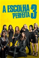 Pitch Perfect 3 #1753671 movie poster