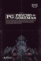 Psycho Goreman #1755745 movie poster