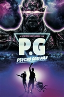 Psycho Goreman #1755746 movie poster