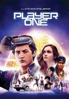 Ready Player One #1755971 movie poster