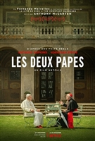 The Two Popes #1756519 movie poster