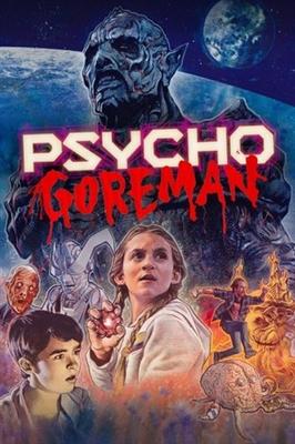 Psycho Goreman poster #1757368