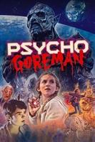 Psycho Goreman #1757368 movie poster