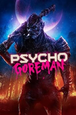 Psycho Goreman poster #1757369