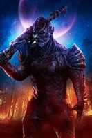 Psycho Goreman #1757423 movie poster