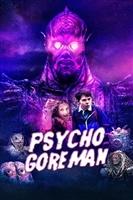 Psycho Goreman #1757424 movie poster