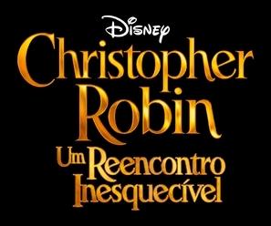 Christopher Robin poster #1758509