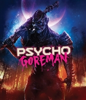 Psycho Goreman #1760968 movie poster